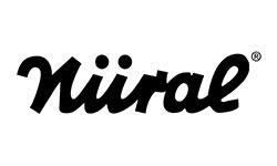Nural